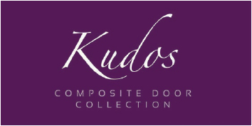 Kudos Composite Door Logo