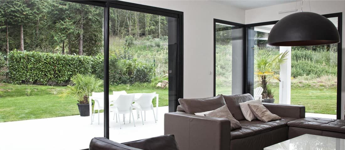 French Doors vs Sliding Patio Doors Banner Image
